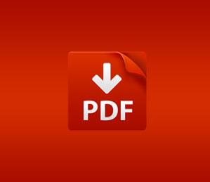 pdf_book