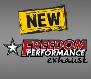 freedom_performance